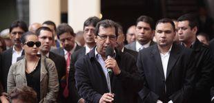 Post de Nuevas sanciones a 8 venezolanos, incluido un hermano de Chávez