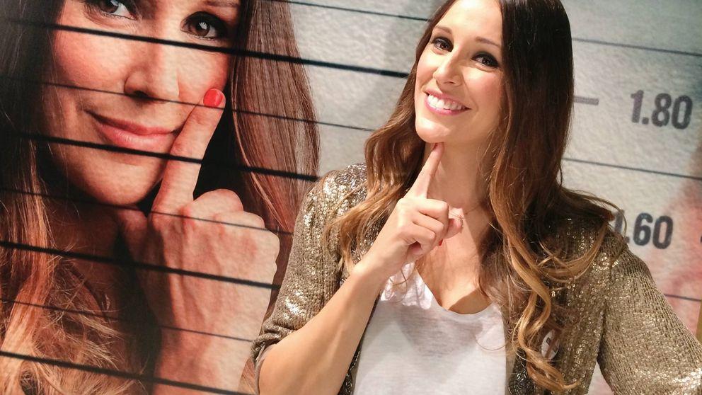 Adela Úcar ficha por 'Cuatro al día', el nuevo programa de Carme Chaparro