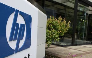 HP vuelve a vender PC con Windows 7 por demanda popular