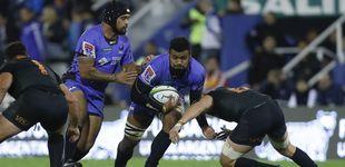 Post de El rugby que viene y que no habíamos visto: no a la compra de internacionales