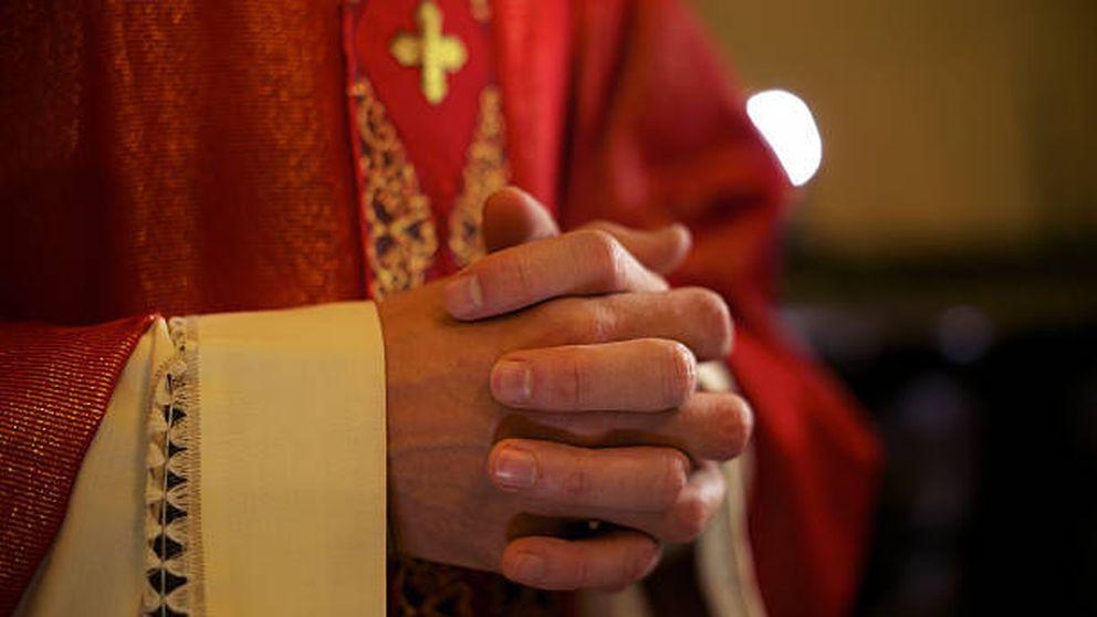 El Obispado lleva a la Fiscalía un presunto abuso sexual a un seminarista menor de edad