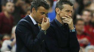 El cainismo culé: borrar el legado y todo lo que huela a Pep Guardiola
