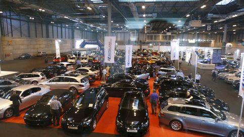 Nace Weexle, una plataforma de ventas de vehículos usados