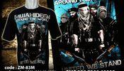 Noticia de Camisetas gangsta y gatos en Facebook: así atrae el Estado Islámico a sus jóvenes fans