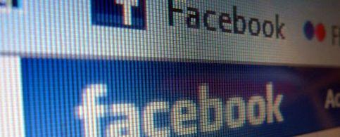 Foto: Yahoo! confirma su ofensiva judicial contra Facebook