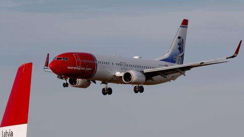 El sector aéreo debe olvidarse para siempre de los vuelos 'low cost'