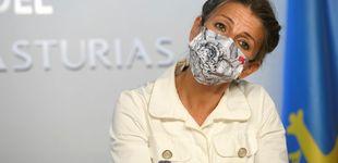 Post de Alguien de nombre Yolanda Díaz hace cola para entrar en la Feria del Libro y no lo logra