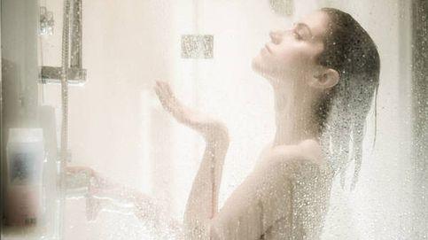 Por qué es malo ducharte con agua caliente después del ejercicio