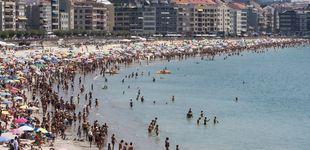 Post de Galicia vive la fiebre inmobiliaria de costa con las mayores subidas de precios