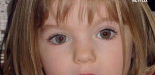 Post de Netflix lanza por sorpresa la serie sobre Madeleine sin el apoyo de los padres