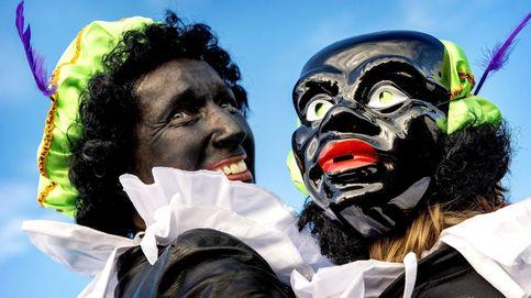 De Pedrito el Negro a Winston Churchill: la 'guerra de las estatuas' se contagia a Europa