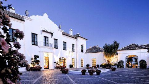 Seis hoteles gastronómicos para paladares exigentes