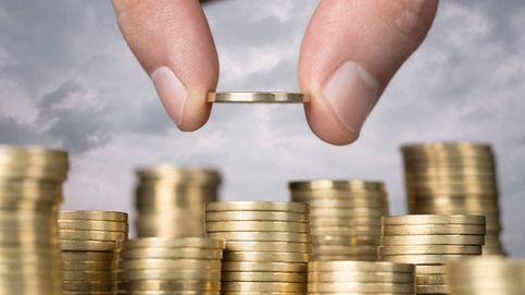 La aportación máxima a planes de pensiones con derecho a deducción baja a 1.500 euros