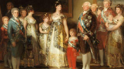 Los mayores traidores de la historia de España