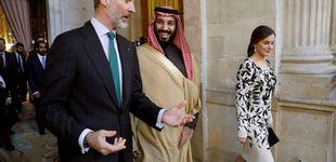 Post de Muerte del periodista Khashoggi: ¿es hora de que todos rompamos con Arabia Saudí?