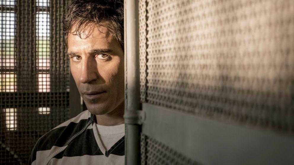 Tráiler de 'En el corredor de la muerte', la serie sobre Pablo Ibar