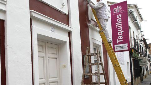 Castilla-La Mancha recupera el teatro 'in extremis' tras una bronca Page-Cospedal