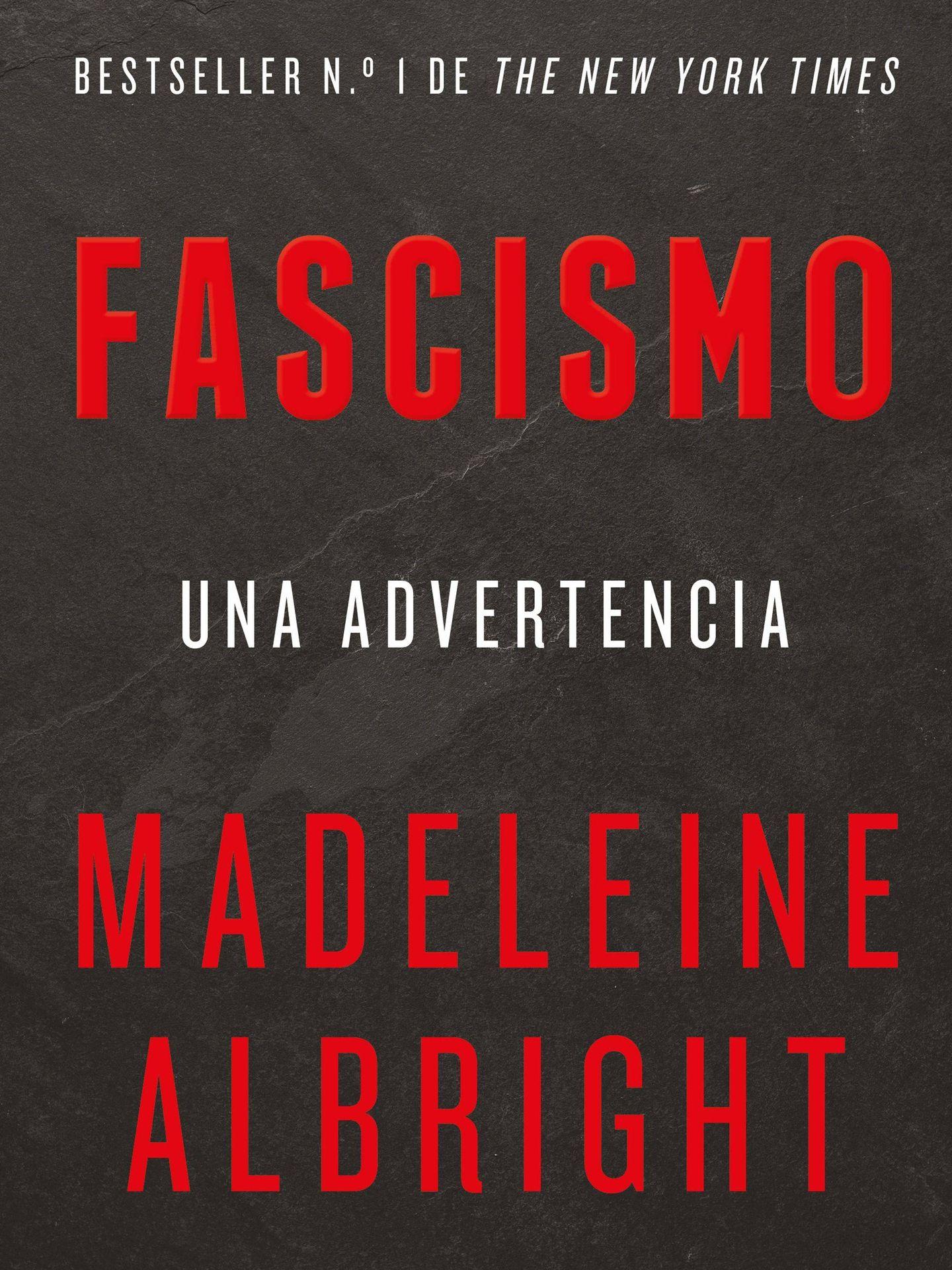 Fascismo (Paidós).