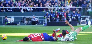 Post de Por qué en Madrid (algunos) al Barça lo llaman 'Varça' y otras elucubraciones