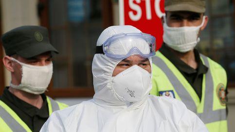 La fiambrera del virus: dos décadas anticipando el apocalipsis sin prevenirlo