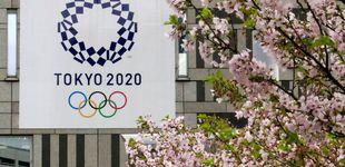 Post de Japón pospone los Juegos Olímpicos de Tokio hasta 2021 por el coronavirus