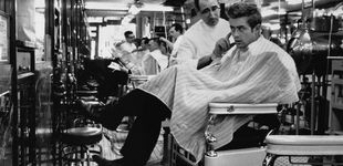 Post de El ritual masculino: cuidados y productos para un afeitado perfecto