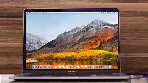 El nuevo macOS ya está aquí: esto es todo lo que podrás hacer ahora con tu Mac