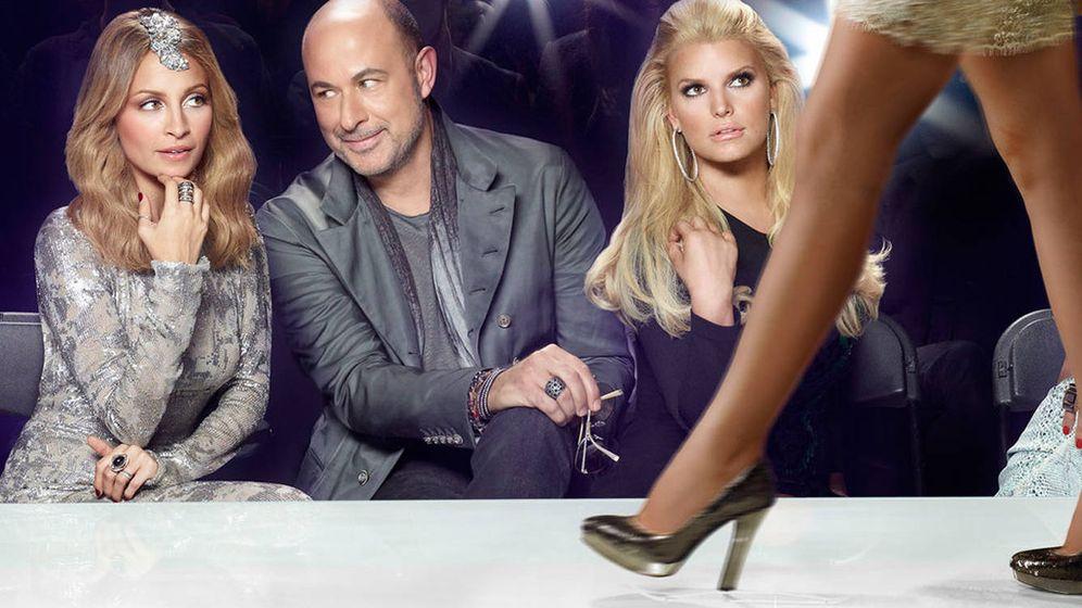Foto: La 1 prepara un nuevo reality show con Shine Iberia. (NBC)