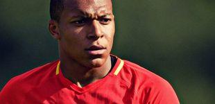 Post de El Real Madrid le pide a Mbappé que haga un 'Neymar'