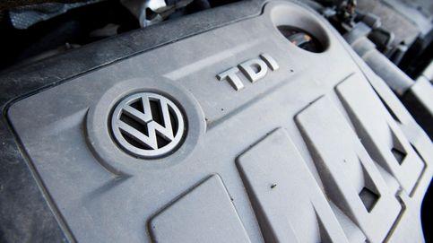 El mercado da un 23% de opciones a que Volkswagen quiebre por el 'dieselgate'