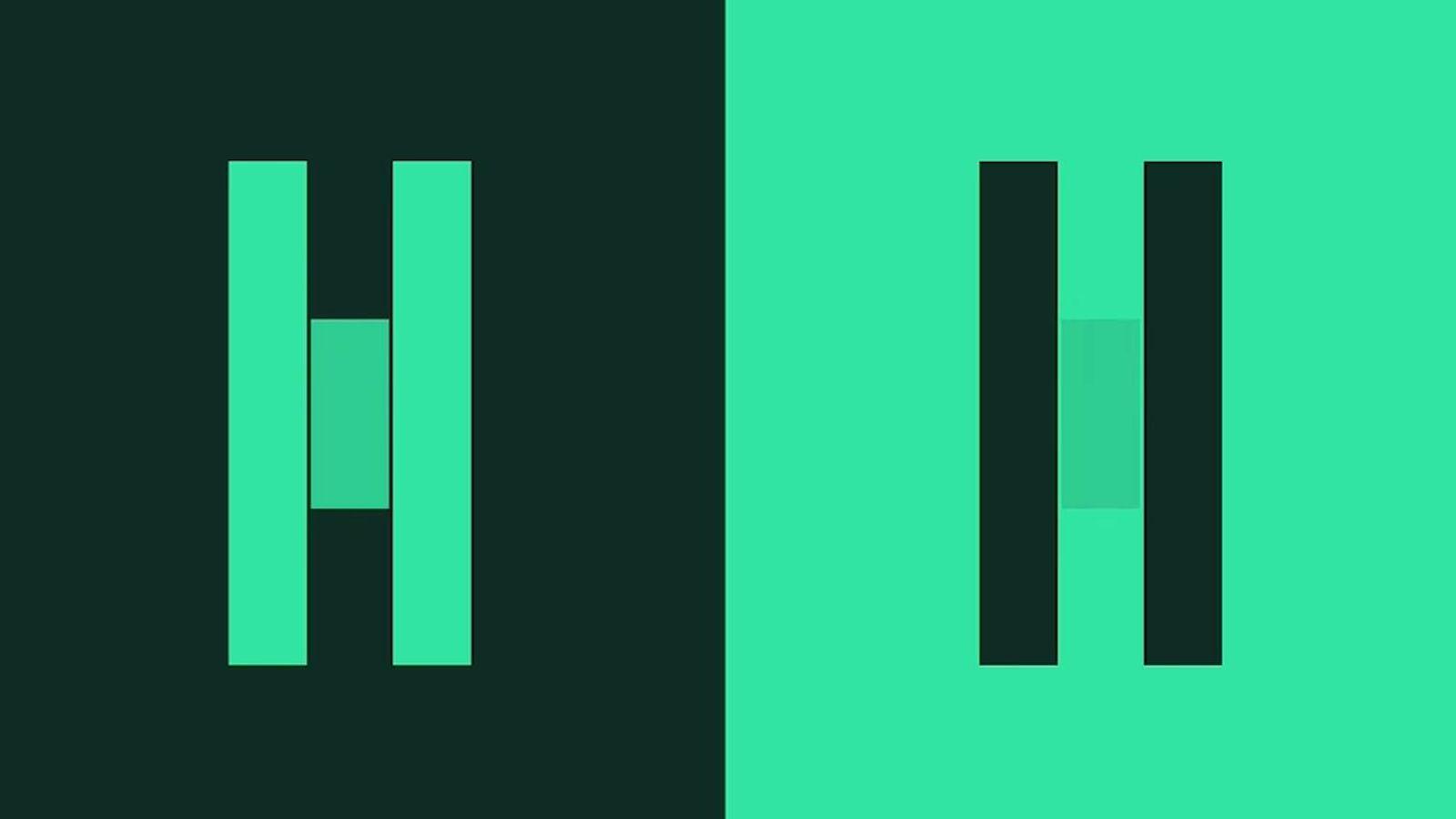 c2ffe48f82 Curiosidades  Las mejores ilusiones ópticas de 2016