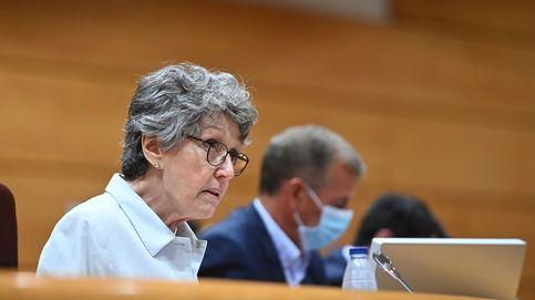 PSOE y UP buscan desatascar la renovación de RTVE sin abrir un nuevo concurso