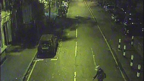 Una noche, tres agresiones sexuales: la tragedia de una joven de 17 años de Londres