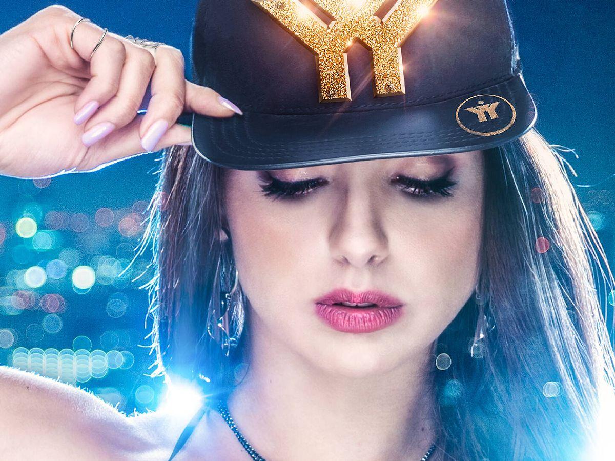 Foto: Imagen promocional de 'La reina soy yo'. (Atresmedia)