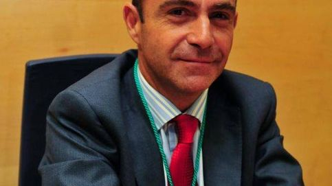 La guerra judicial del pádel madrileño por los 415.582€ que desfalcó su expresidente