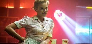 Post de Margot Robbie, el relevo generacional más talentoso de Hollywood