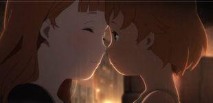 Post de 'Maquia, una historia de amor inmortal': imaginación deslumbrante (y frustrante)