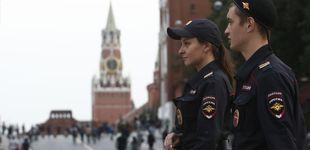 Post de 45.000 personas evacuadas en 22 ciudades de toda Rusia por amenazas de bombas