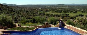 Fin de semana cultural en el 'it hotel' de Extremadura