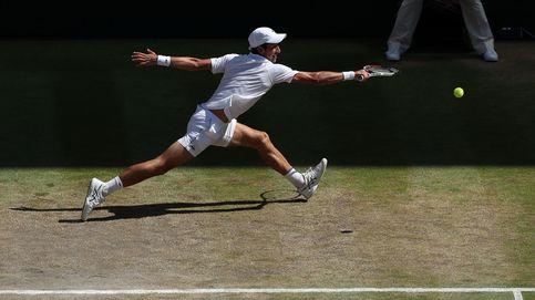 Djokovic se lleva Wimbledon en una final algo fría, el paso difícil fue ganar a Nadal