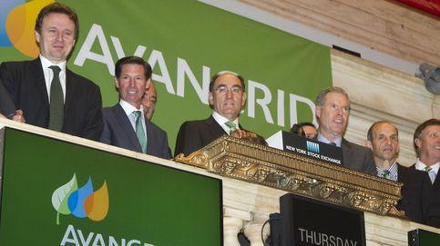 Iberdrola hace su máxima apuesta por EEUU: invertirá más de 10.000 M hasta 2022