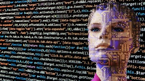 Inteligencia artificial: seremos lo que decidamos ser