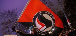 Post de ¿Y si los antifascistas más eficaces están en la derecha?
