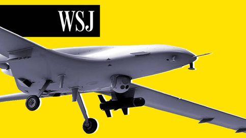 Turquía fabrica drones de bajo coste, la nueva arma geopolítica