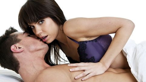 Los riesgos de practicar sexo oral