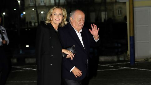 El gesto de Amancio Ortega que nos hizo olvidar que es millonario