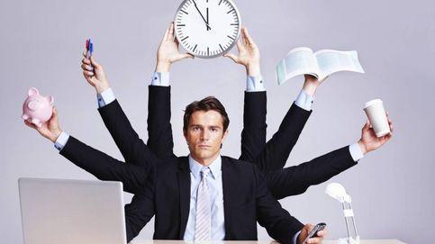 Flexibilidad laboral: es hora de avanzar
