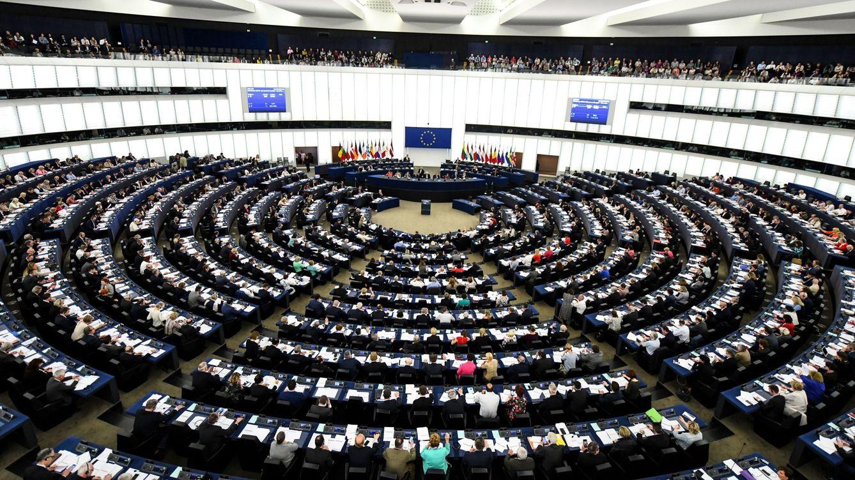 El Tribunal de Justicia Europeo avala la opacidad de las dietas de los eurodiputados