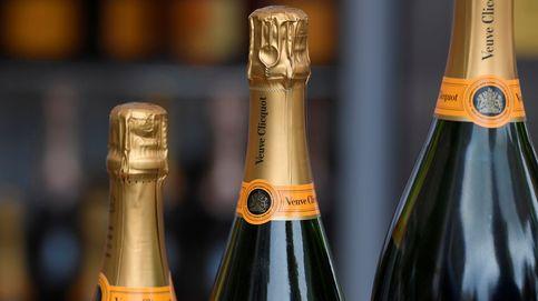 Champaña soviética y 'vino espumoso': Rusia desata la guerra del champán con Francia
