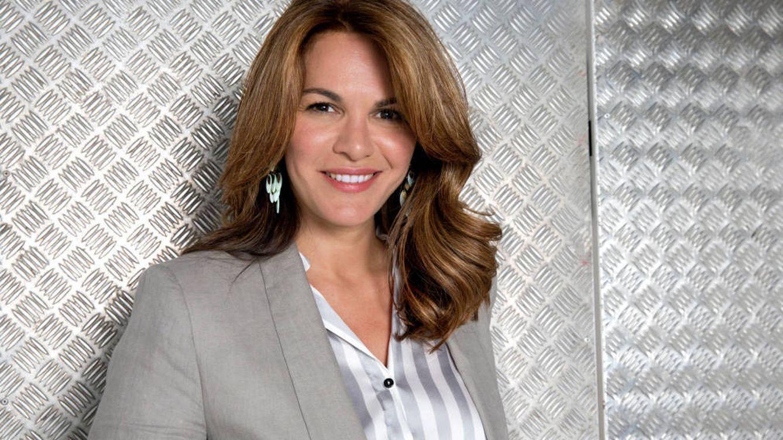 Fabiola Martínez, tras su separación de Bertín Osborne: Ha sido una decisión difícil